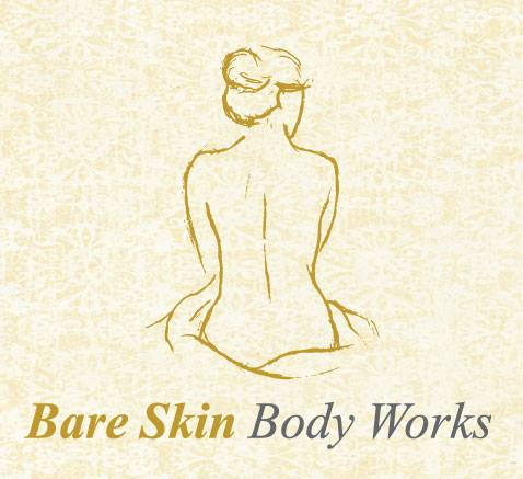 Bare Skin Body Works